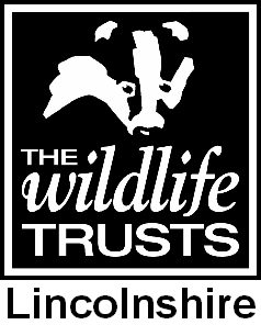 wildlife trusts logo