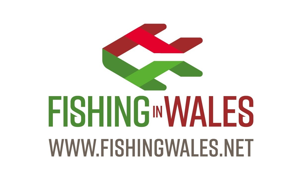 Fishing in Wales website launched