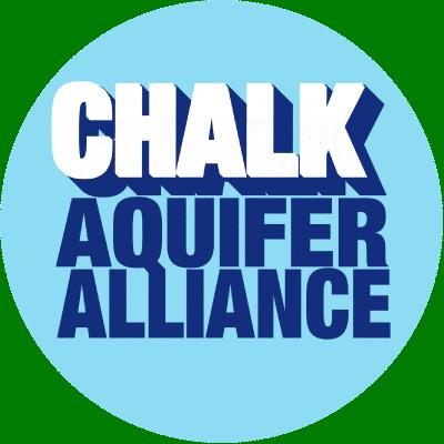 Aquifer recharge webinar 18 Nov at 7pm